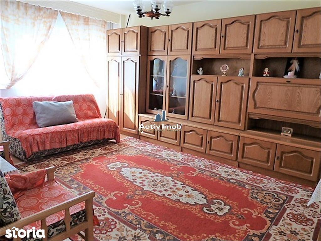 Apartament de vanzare, Maramureș (judet), Strada Victoriei - Foto 2
