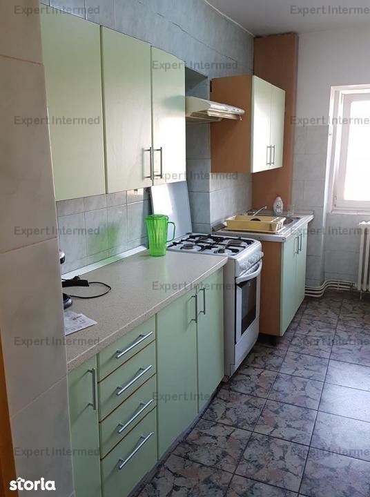 Apartament de inchiriat, Iași (judet), Bulevardul Independenței - Foto 14
