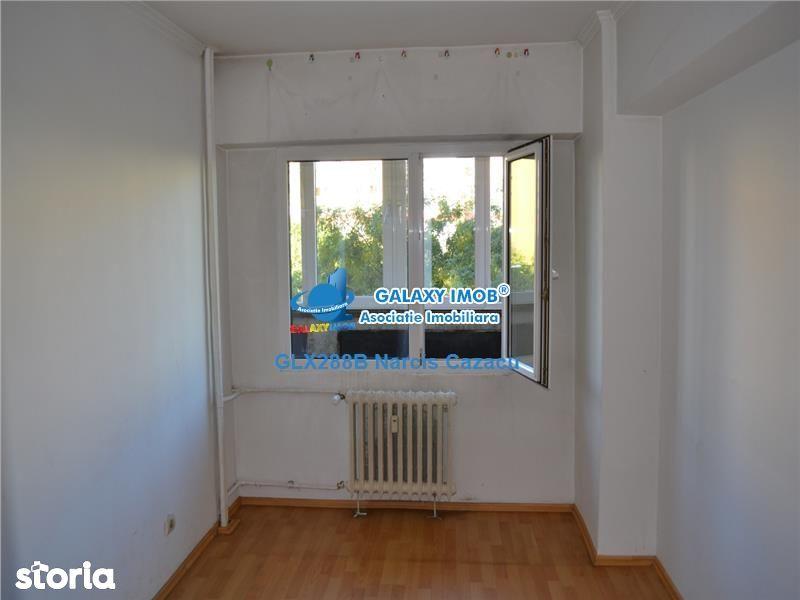 Apartament de vanzare, București (judet), Piața Obor - Foto 3