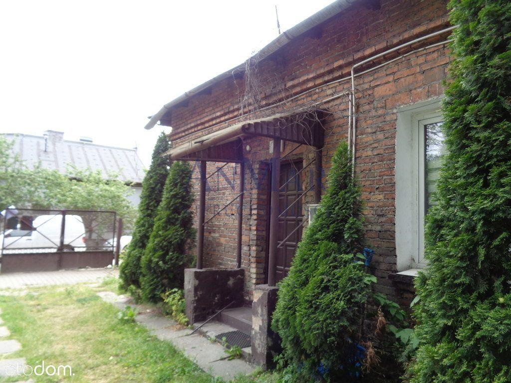 Dom na sprzedaż, Warszawa, Rembertów - Foto 9