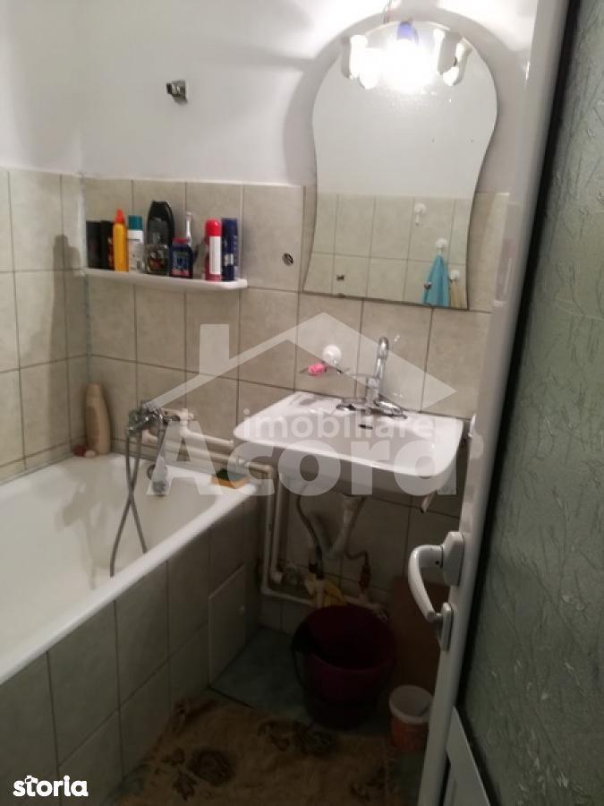 Apartament de vanzare, Iași (judet), Baza 3 - Foto 7