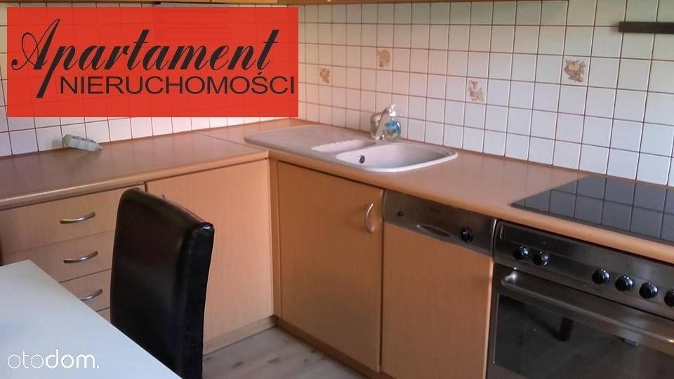 Dom na sprzedaż, Bydgoszcz, Osowa Góra - Foto 6