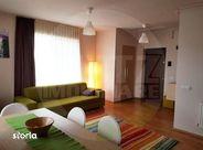 Apartament de vanzare, Cluj (judet), Strada Teilor - Foto 1