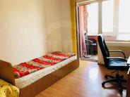 Apartament de inchiriat, Cluj-Napoca, Cluj, Zorilor - Foto 5