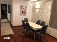 Apartament de inchiriat, Ilfov (judet), Pipera - Foto 2