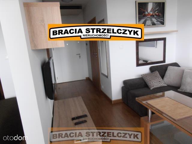 Mieszkanie na wynajem, Warszawa, Wola - Foto 2