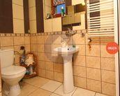 Dom na sprzedaż, Szalejów Dolny, kłodzki, dolnośląskie - Foto 8