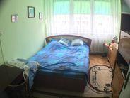 Apartament de vanzare, Hunedoara (judet), Ceangăi - Foto 11