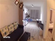Apartament de inchiriat, Brașov (judet), Strada Albatrosului - Foto 1
