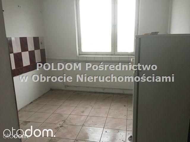 Mieszkanie na sprzedaż, Wińsko, wołowski, dolnośląskie - Foto 2