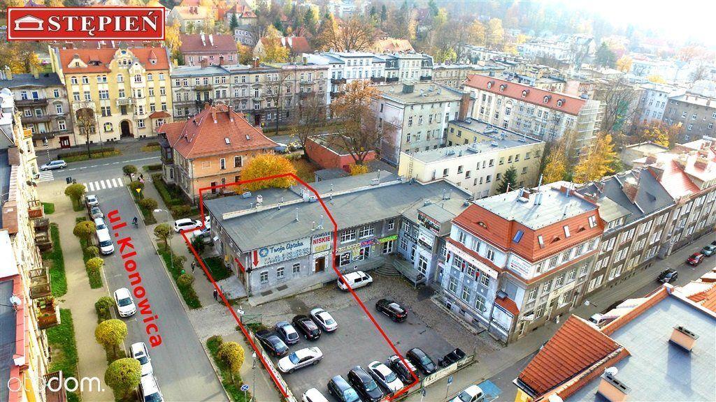 Lokal użytkowy na wynajem, Jelenia Góra, Centrum - Foto 6