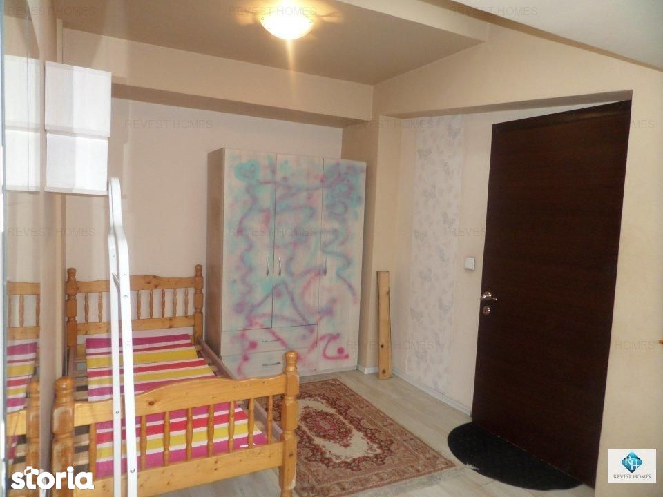 Apartament de inchiriat, București (judet), Sectorul 1 - Foto 9