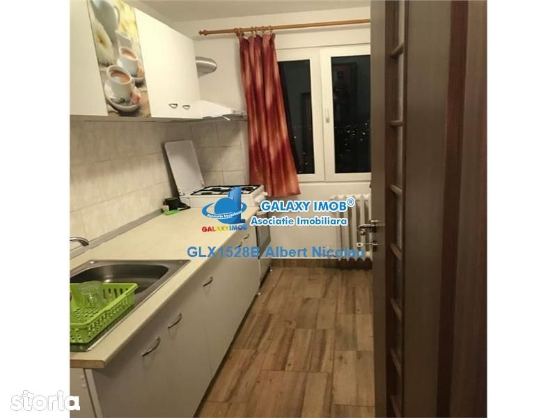 Apartament de inchiriat, București (judet), Strada Străbună - Foto 6