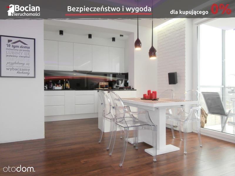 Mieszkanie na sprzedaż, Gdańsk, Przymorze - Foto 4