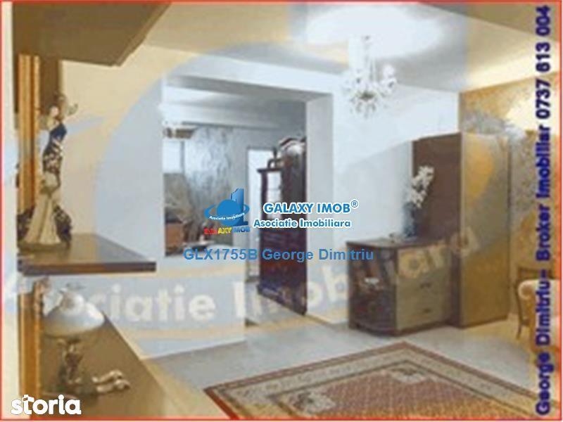 Casa de vanzare, Bucuresti, Sectorul 3, Centrul Civic - Foto 9