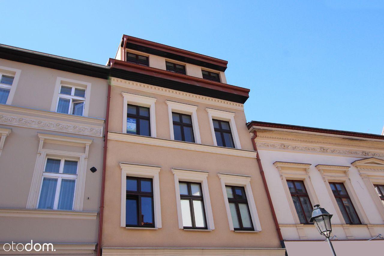 Mieszkanie na sprzedaż, Bydgoszcz, kujawsko-pomorskie - Foto 3