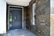 Dom na sprzedaż, Józefów, otwocki, mazowieckie - Foto 10