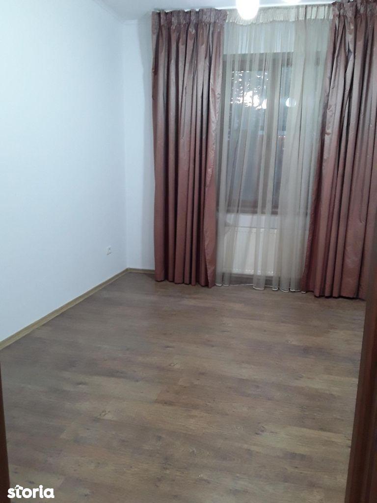 Apartament de vanzare, București (judet), Tei - Foto 7