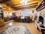 Casa de vanzare, Prahova (judet), Ciocrac - Foto 2