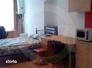 Apartament de vanzare, Cluj (judet), Strada Petofi Sandor - Foto 4