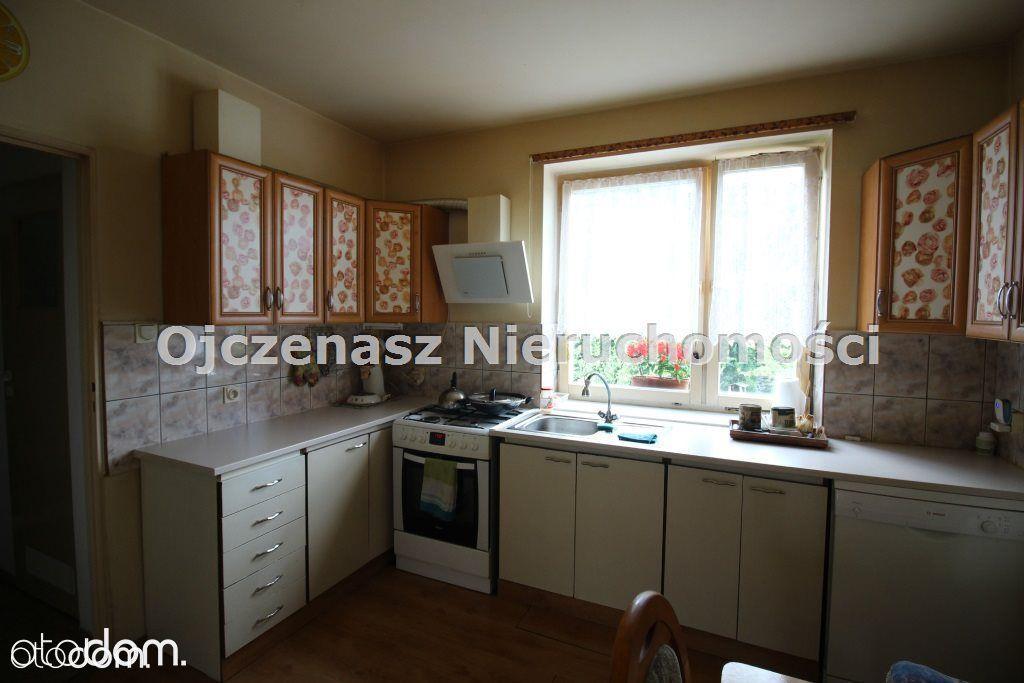 Dom na sprzedaż, Maksymilianowo, bydgoski, kujawsko-pomorskie - Foto 4