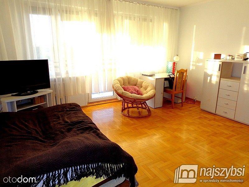 Mieszkanie na sprzedaż, Szczecin, Gumieńce - Foto 1