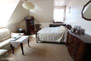Dom na sprzedaż, Chojna, gryfiński, zachodniopomorskie - Foto 7
