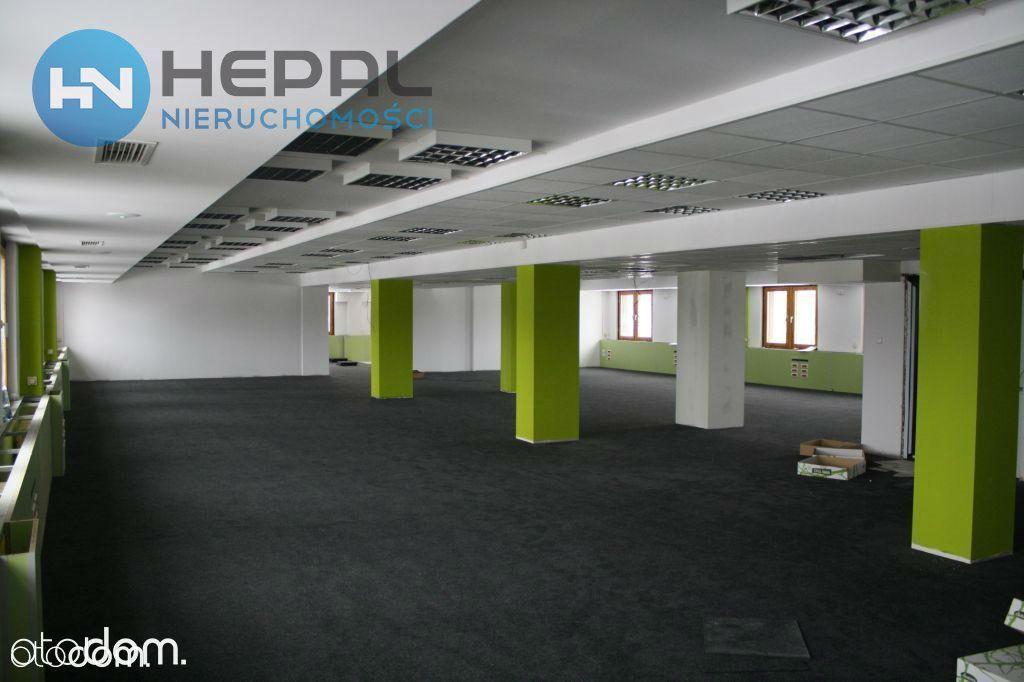 Lokal użytkowy na wynajem, Kielce, Centrum - Foto 1