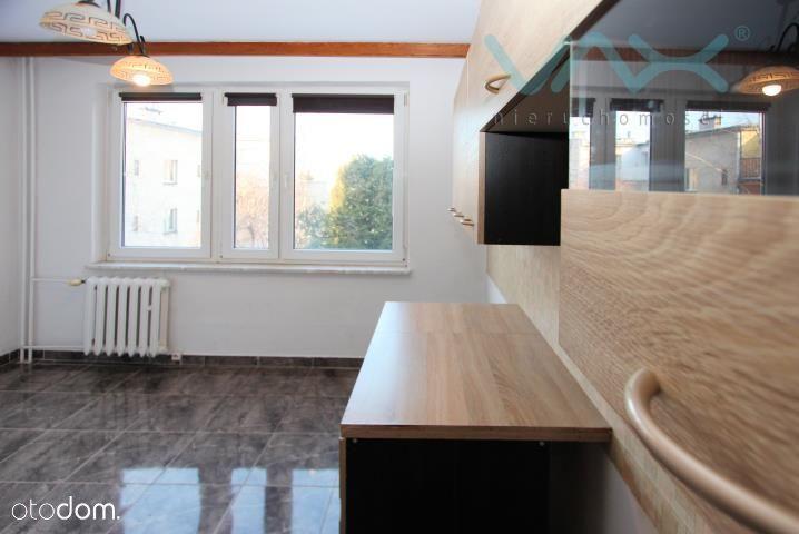 Mieszkanie na wynajem, Mikołów, Centrum - Foto 1