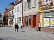 Lokal użytkowy na wynajem, Starogard Gdański, starogardzki, pomorskie - Foto 1