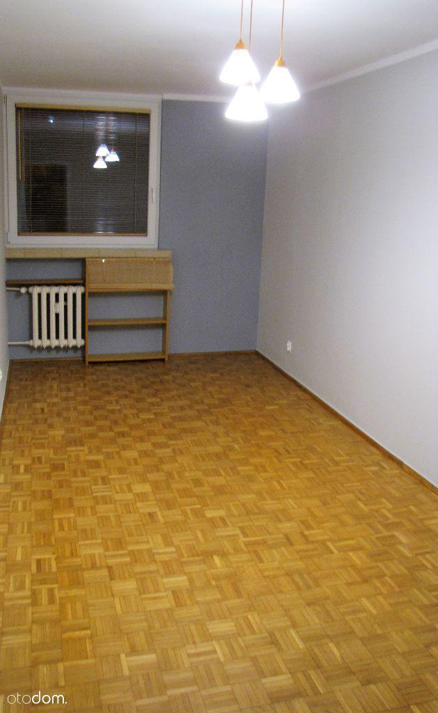 Mieszkanie na wynajem, Poznań, Górczyn - Foto 9