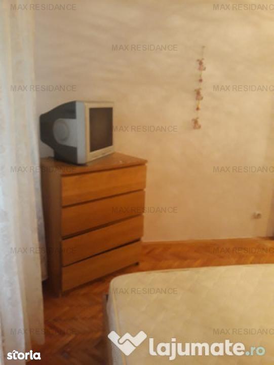 Apartament de vanzare, Bucuresti, Sectorul 2, Basarabia - Foto 5