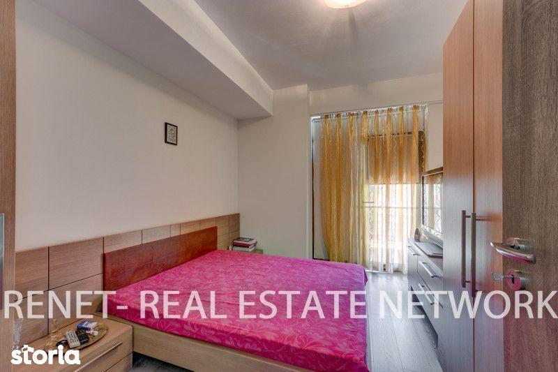 Apartament de vanzare, București (judet), Sectorul 3 - Foto 6