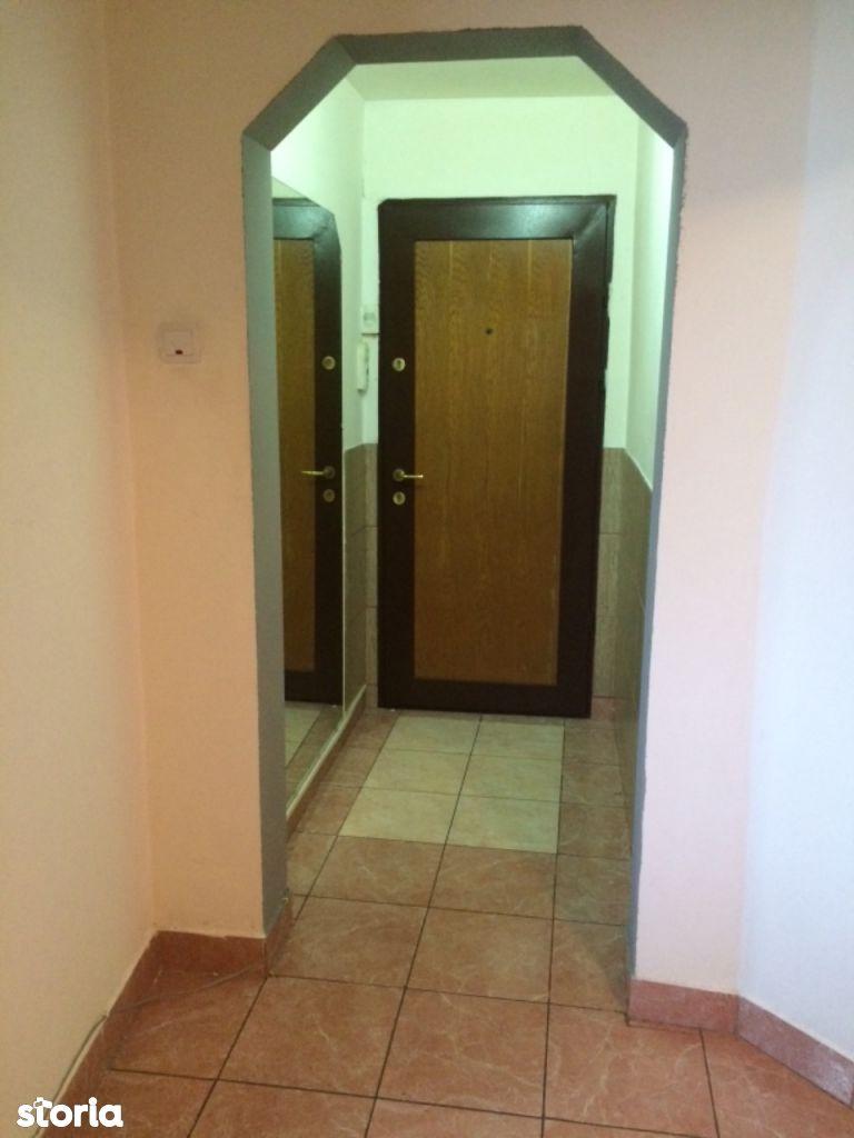 Apartament de vanzare, Cluj-Napoca, Cluj, Marasti - Foto 7