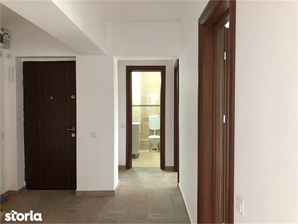 Apartament de vanzare, Bucuresti, Sectorul 1, Romana - Foto 5