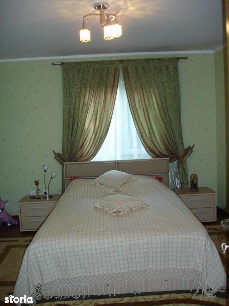 Casa de inchiriat, Otopeni, Bucuresti - Ilfov - Foto 14