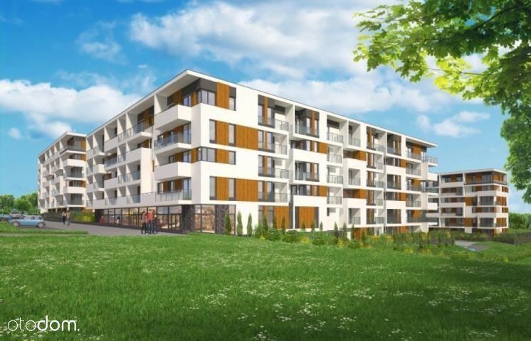 Mieszkanie na sprzedaż, Katowice, Wełnowiec - Foto 3