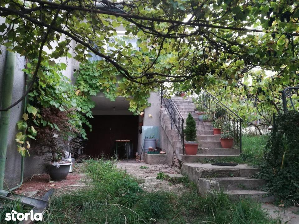 Casa de vanzare, Cluj (judet), Strada Sanatoriului - Foto 4