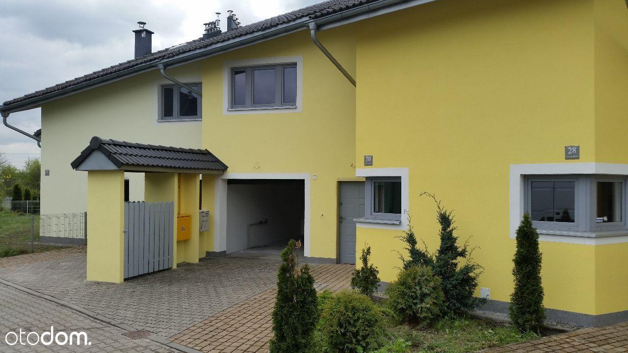 Dom na sprzedaż, Niepołomice, wielicki, małopolskie - Foto 1001