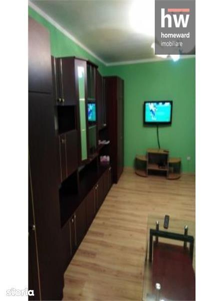 Apartament de inchiriat, Cluj (judet), Strada Parâng - Foto 3