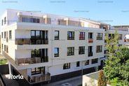 Apartament de vanzare, Iași (judet), Strada Moara de Vânt - Foto 10