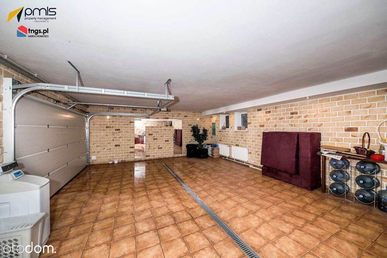 Dom na sprzedaż, Lublin, Lipniak - Foto 12
