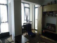 Apartament de vanzare, Sibiu (judet), Strada Oștirii - Foto 2