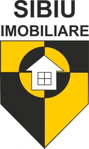 Agentia Sibiu Imobiliare