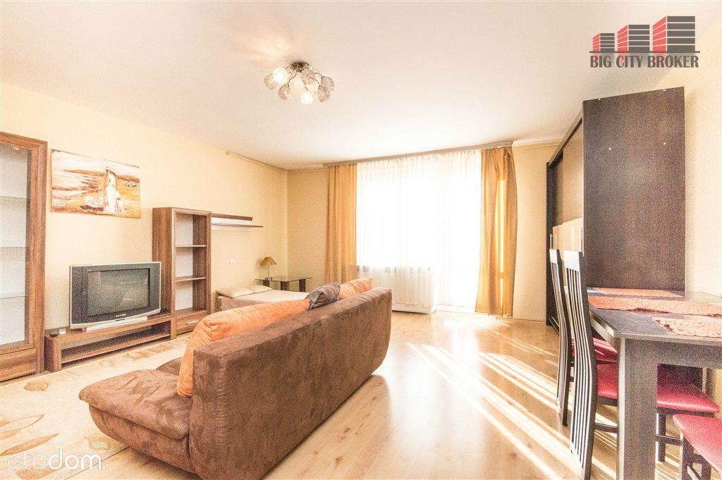 Mieszkanie na wynajem, Lublin, Śródmieście - Foto 2