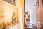 Dom na sprzedaż, Stepnica, goleniowski, zachodniopomorskie - Foto 12