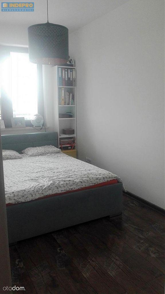 Mieszkanie na sprzedaż, Kraków, Podgórze - Foto 10