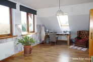 Dom na sprzedaż, Kąpino, wejherowski, pomorskie - Foto 11