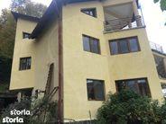 Casa de vanzare, Cluj (judet), Uzina - Foto 3