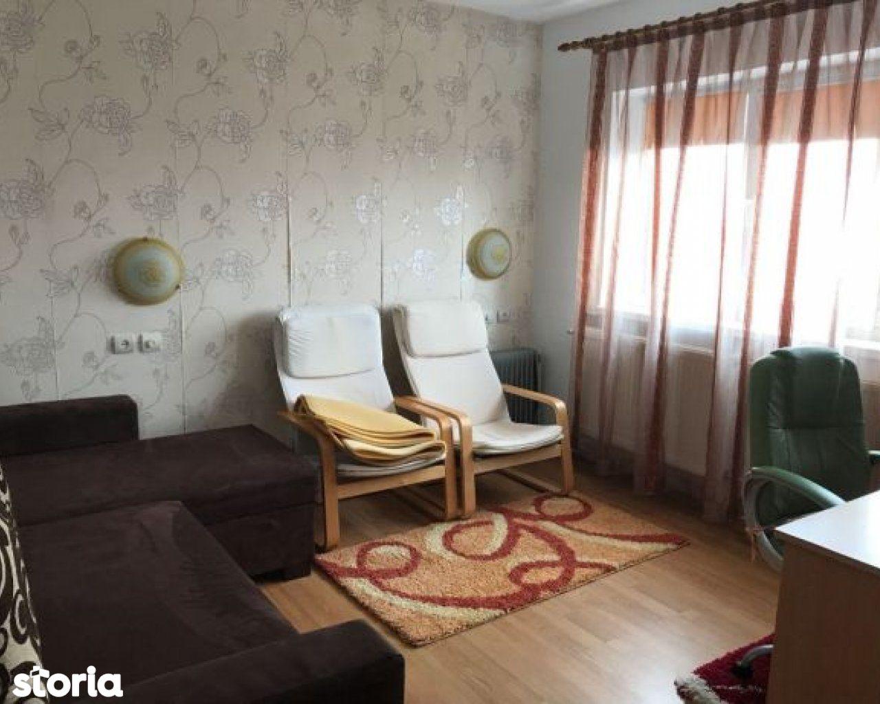 Apartament de vanzare, Cluj (judet), Strada Mircea Eliade - Foto 9